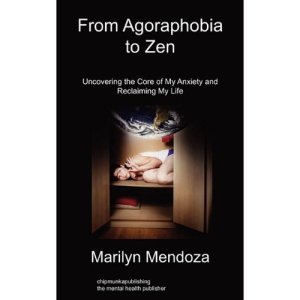 From Agoraphobia to Zen