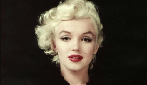 Marilyn-Monroe-665x385[1]
